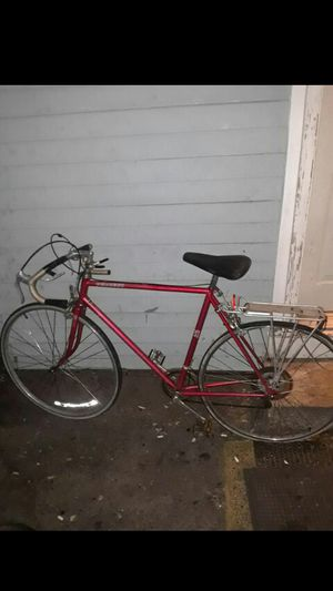 Peugeot Road - Touring Bike for Sale in Newton, MA