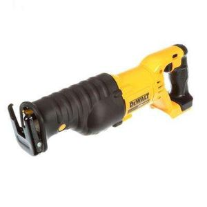 DEWALT20-Volt MAX Lithium-Ion Cordless Reciprocating Saw (Tool-Only) for Sale in Dumfries, VA