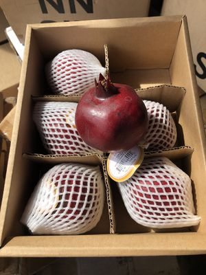 New case of pomegranate 6ct for Sale in Miami, FL