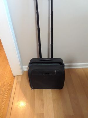 Briggs and Riley computer bag for Sale in Waukegan, IL