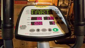 Commercial elliptical machine for Sale in Simpsonville, SC