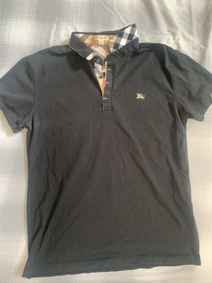 Burberry Polo, Youth Size L for Sale in Las Vegas, NV