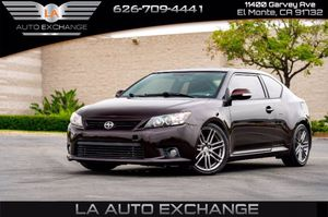 2011 Scion tC for Sale in El Monte , CA