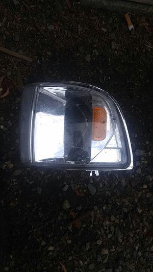 Parking light, Blinker houseing for Sale in Seattle, WA
