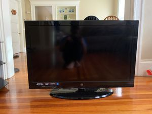 Flat Screen TV for Sale in Lawrence, MA