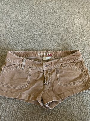 Hollister Shorts for Sale in Dinuba, CA