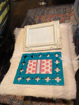 Photo Frames for Sale in Chantilly, VA