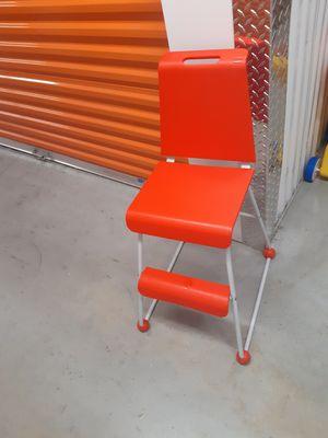 Kids talk chair for Sale in Glen Burnie, MD