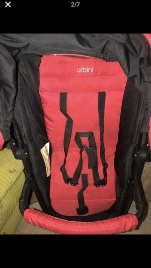 Urbini Stroller for Sale in Tucker, GA