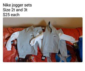 Kids clothes for Sale in Miami, FL