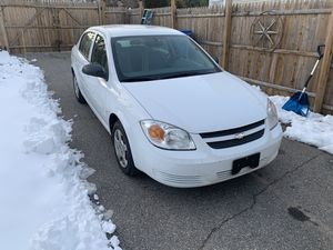 2007 Chevy cobalt LS for Sale in Watertown, CT