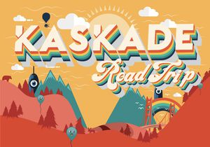 Kaskade October 29 Thursday for Sale in Los Angeles, CA