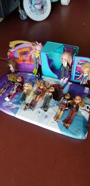 Brat doll for Sale in Phoenix, AZ