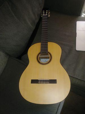 Guitar for Sale in Ashburn, VA