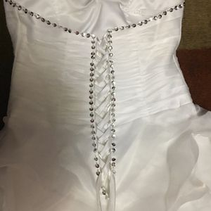 Wedding Dresses for Sale in Hayward, CA