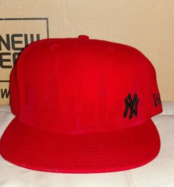 New Era - New York Yankees 7 5/8 Fitted for Sale in Laveen Village,  AZ