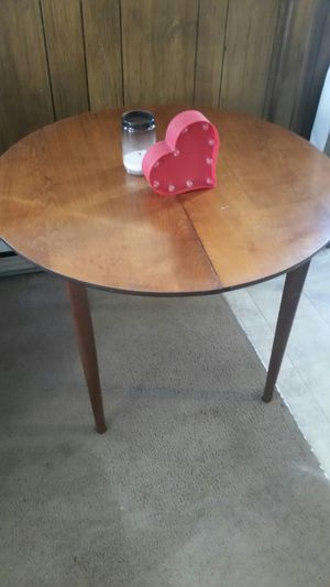 Kitchen Table for Sale in Asheboro, NC