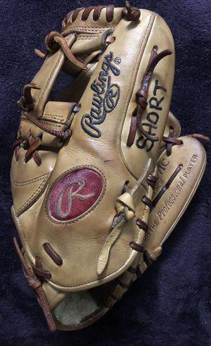 Rawlings Pro Preferred Baseball Glove for Sale in Hacienda Heights, CA