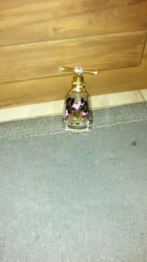 Perfume for Sale in Mesa, AZ