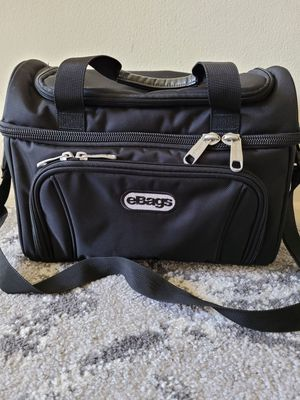 eBags Crew Cooler for Sale in Wheeling, IL