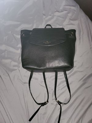 Kate Spade backpack for Sale in Industry, CA