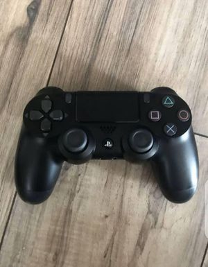 PS 5 for Sale in Los Angeles, CA