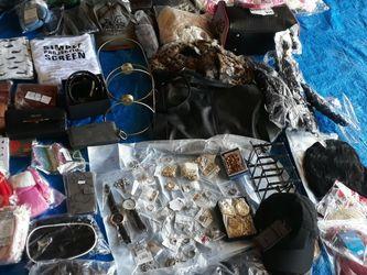 Accessories Bundle for Sale in Hacienda Heights,  CA