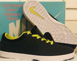 Nike SB Zoom Eric Koston 1 Signature Edition for Sale in Land O Lakes, FL