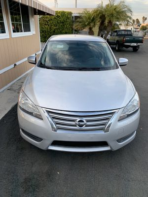 Nissan Sentra for Sale in San Diego, CA