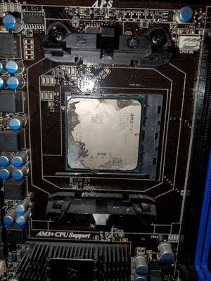 COMPUTER PARTS PRICING LISTED IN DESCRIPTION for Sale in Fort Worth, TX