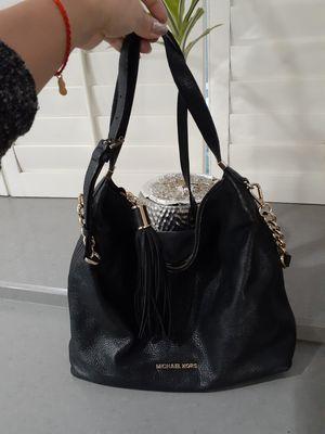 Mk purse for Sale in Chino Hills, CA