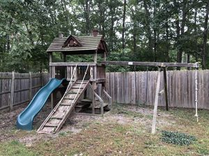 Swing set for Sale in Stafford Township, NJ