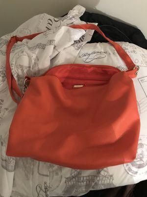 ALDO brand purse for Sale in Martinsburg, WV