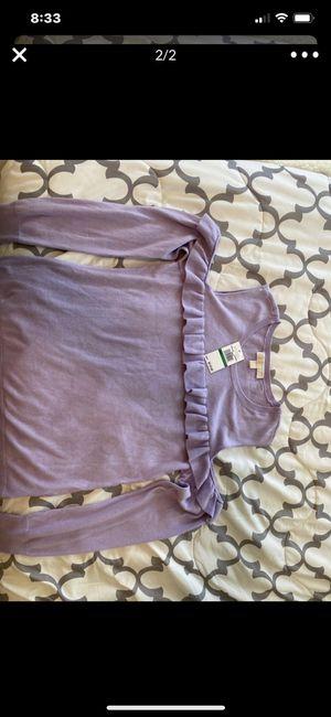 Michael Kors sweater for Sale in Yorktown, VA