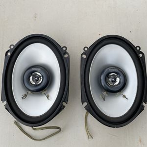 Kenwood Speakers for Sale in Lynwood, CA