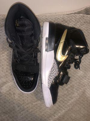 Men's Jordan shoes size 10 for Sale in Vancouver, WA