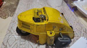 Vintage car for Sale in Cicero, IL