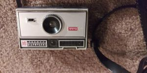 Vintage Cameras and Video Cameras for Sale in Livermore, CA