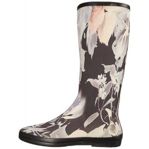 Dirty Laundry by Chinese Laundry Women's Supernova Rain Boot for Sale in Penn Hills, PA