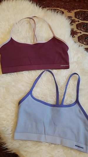 Patagonia bras size Large for Sale in Sparta, MI