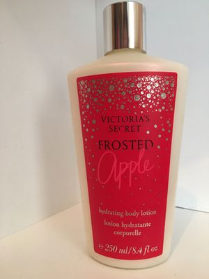 Victoria Secrets Frosted Apple for Sale in Sioux Falls, SD