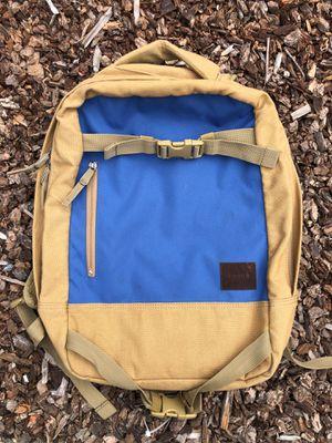 Nixon backpack for Sale in San Rafael, CA