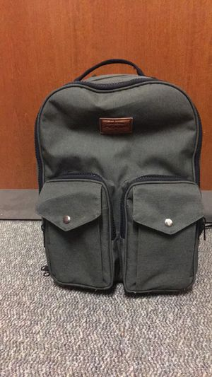 Plano fishing backpack for Sale in Westminster, MD