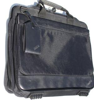 IBM Lenovo laptop bag for Sale in Kissimmee, FL