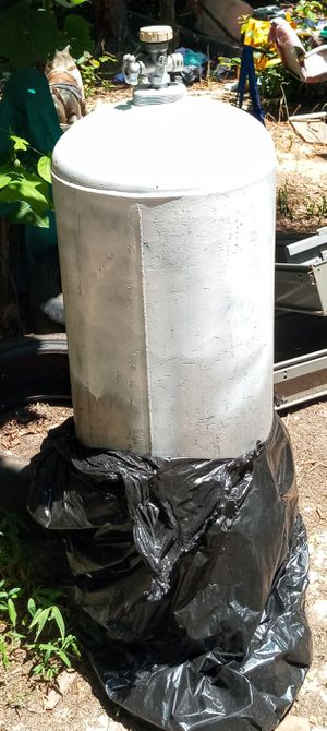 100 Gallon Propane Tank for Sale in Harrisonburg, VA