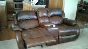 Sectional set. for Sale in Hemet, CA