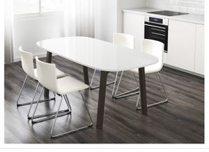 IKEA Conference or Dining Table for Sale in Cypress, CA