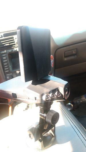 Dash camera for Sale in San Jacinto, CA