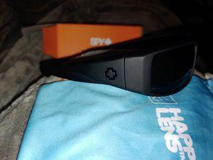 Logan Soft Matte Blk Sunglasses for Sale in Richmond, CA