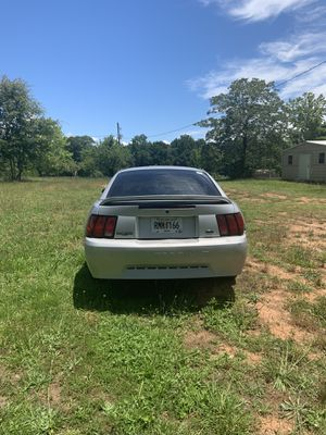 Ford Mustang for Sale in Athens, GA